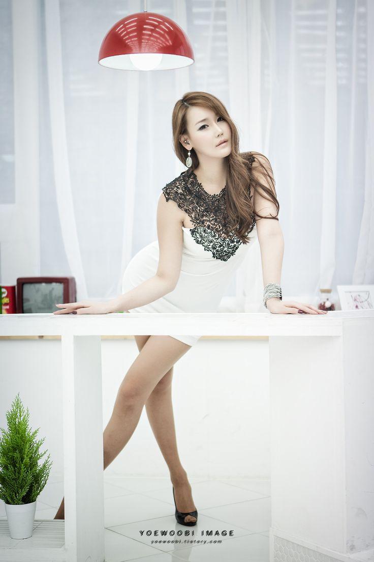 ボード「Lee Hyo Young」のピン