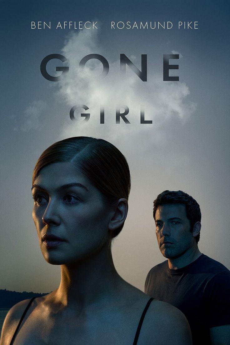 Gone Girl (2014) - Regarder Films Gratuit en Ligne - Regarder Gone Girl Gratuit…