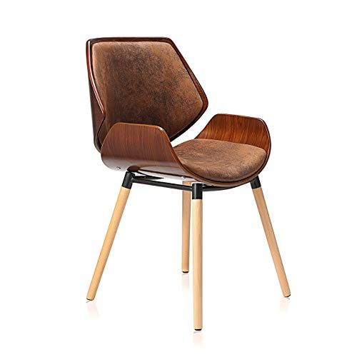 Vintage Style Dining Chairs Uk Modern Lounge Chairs Retro Chair Retro Lounge