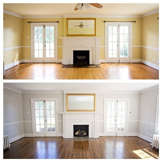 238 Best Images About Paint Colors On Pinterest Worldly Gray Taupe And Paint Colors