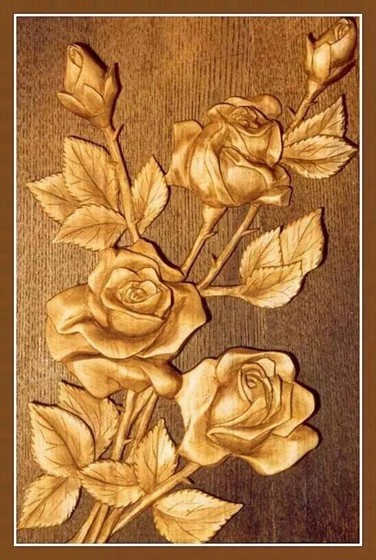 Best wood carvings images on pinterest sculptures