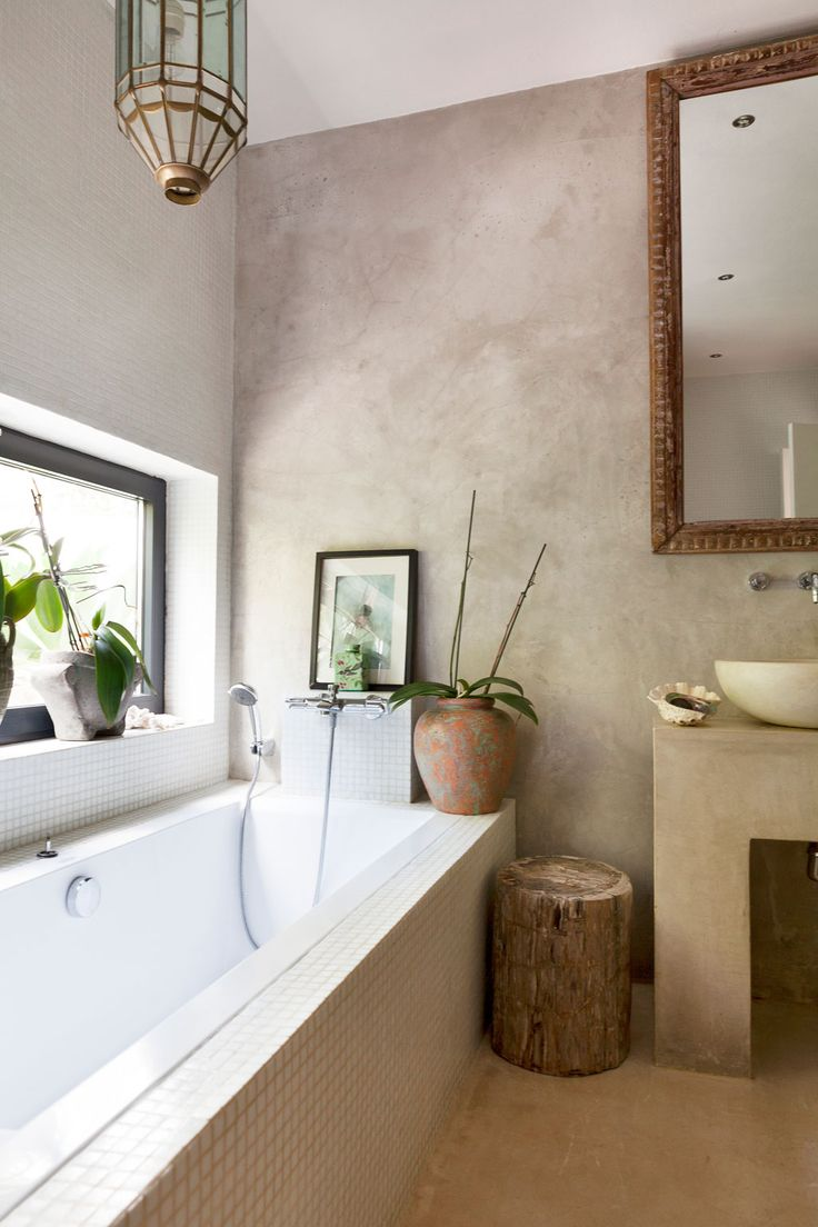 1000+ images about Nieuw huis - badkamer on Pinterest
