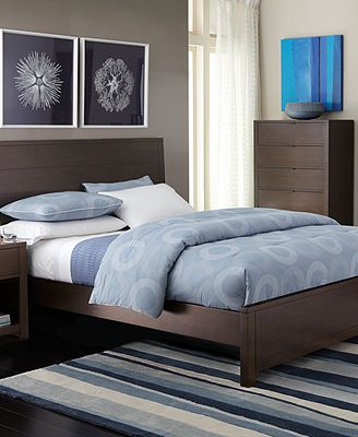 1000 ideas about bedroom furniture sets on pinterest - Bedroom furniture sets under 1000 ...