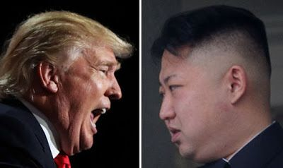 US orders all American citizens out of North Korea by September 1  http://ift.tt/2vkRUtw