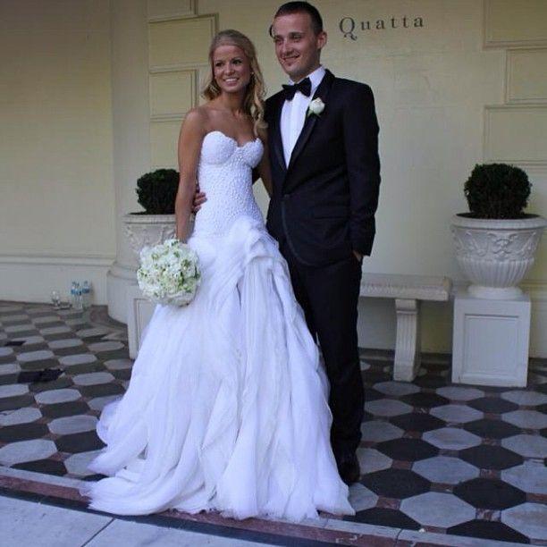 Beautiful J Aton Wedding Dress Contemporary - Styles & Ideas 2018 ...