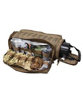Tac Med Solutions Ark Evacuation Kit with Foxtrot DA Litter