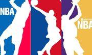 Ιστορική αλλαγή στο NBA!   Το κορυφαίο πρωτάθλημα μπάσκετ στον κόσμο ανακοίνωσε την αλλαγή στην οπτική του ταυτότητα.  from ΤΕΛΕΥΤΑΙΑ ΝΕΑ - Leoforos.gr http://ift.tt/2teGmmx ΤΕΛΕΥΤΑΙΑ ΝΕΑ - Leoforos.gr