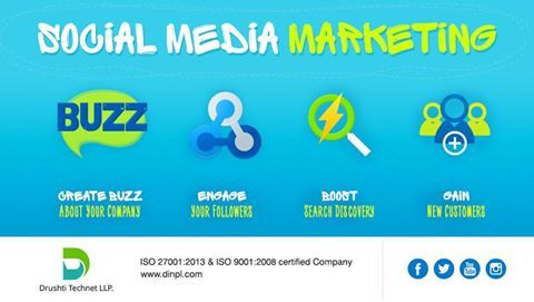 #Social #Media Marketing #Services - http://www.dinpl.com/sem-seo-services/