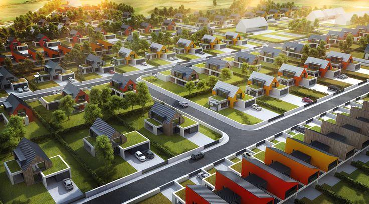 Urbanism, Role
