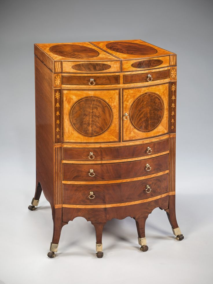SHERATON PERIOD DRINKS CABINET. Antique ItemsAntique WoodGeorgian  FurnitureAntique ... - 76 Best Furniture: Sheraton Images On Pinterest Antique Furniture