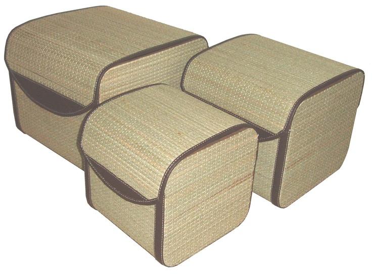 de_atmo@yahoo.com NAtural Boxes