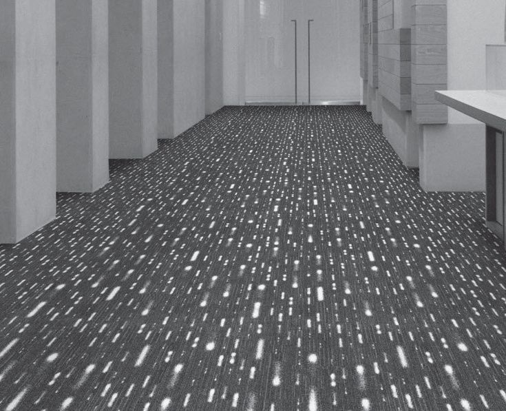 93 best Commercial Carpet