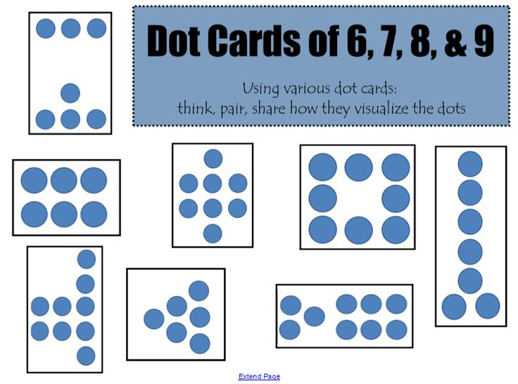 105 best Engage NY math & Literacy images on Pinterest   Preschool ...