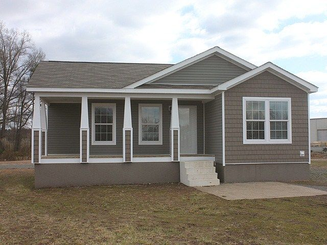 Photos 2916 66X38 CK3+2 OAKWOOD MOD | 58CLA38663AM | Clayton Homes of Kingsport - Kingsport, TN