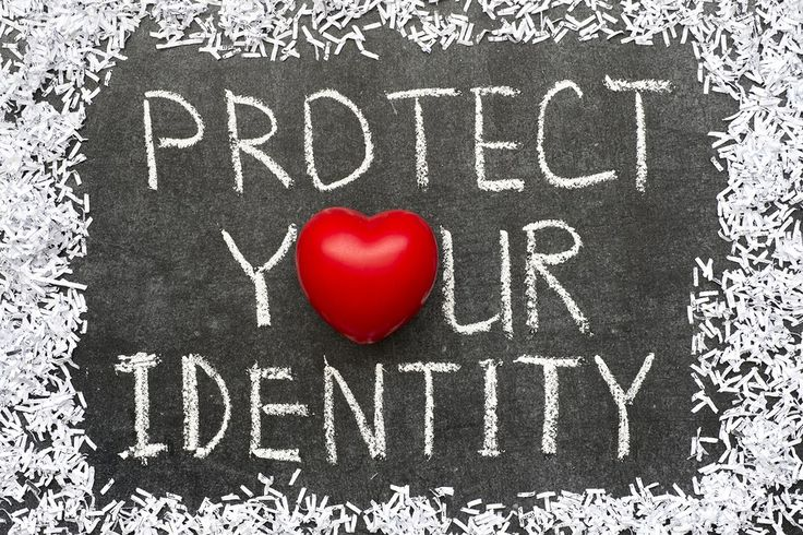 According to a recent FTC (Federal Trade Commission) Report, identity theft was the top complaint from consumers in the year 2014. Many of the other studies and reports also show: A significant inc…