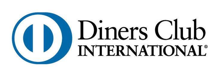 Cornèr Bank Ltd. Announces Plan to Acquire Diners Club Italia and Dinit from Discover Financial Services