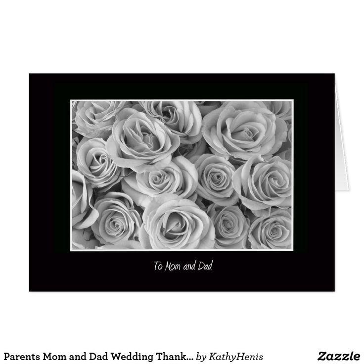 father regarding bride marriage speech
