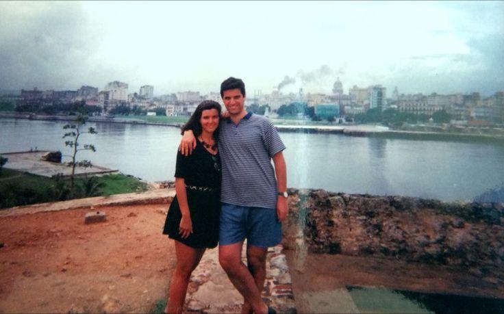 Habana 1995
