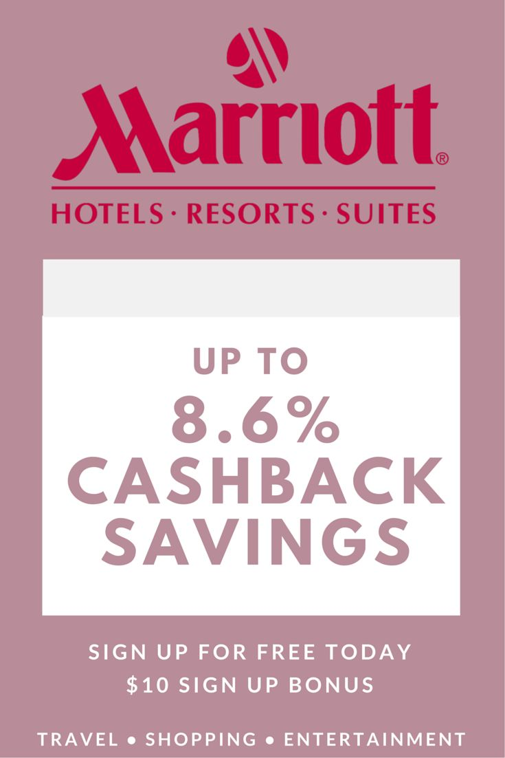 Sector 6 coupons -  Agoda Hotels Booking Orbitz Hotwire Travelocity Priceline Southwest Travel Save Dream Vacation Cashback Free Tips Coupons Promos