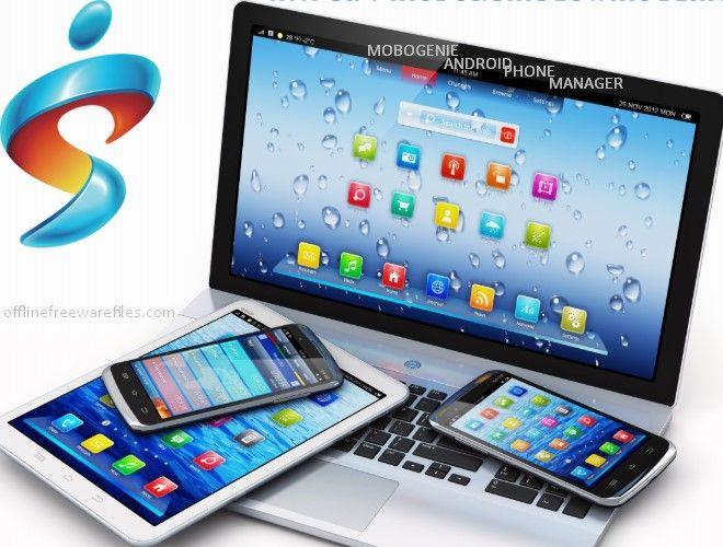 Download Mobogenie Latest Offline Installer | Mobile data, Phone apps,  Latest phones