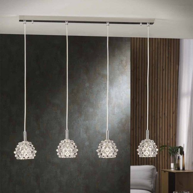 Pendant Lamp Hestia Collection 4 Lights Schuller Wonderlamp Shop Pendant Lamp Lamp Ceiling Lights