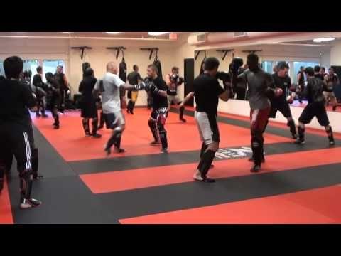 Fitness Blender Kickboxing Youtube