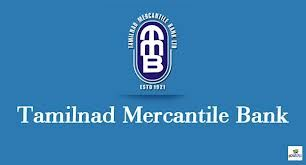 how to buy tamilnad mercantile bank shares