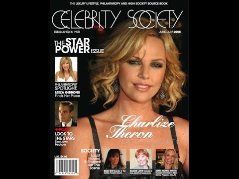 CELEB's Then & Now. Ivana Trump,Madonna,Bo,Bardot,Kim Eccleston,Meryl St...