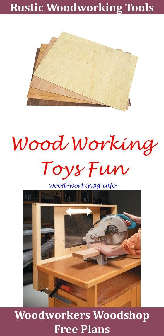 Used Cnc Routers For Woodworking Free Online Woodworking Classes
