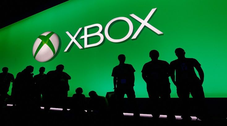 Top 6 Xbox One games we want to hear more about at E3 2017 E3 is always a special occasion in the gaming calendar. Within the space of a few days we find out about the many different games that we can look forward to playing on our beloved consoles, and when we can expect them.  E3 isn't just for gaming announcements though, as each year we continue to hear more and more about the exciting...