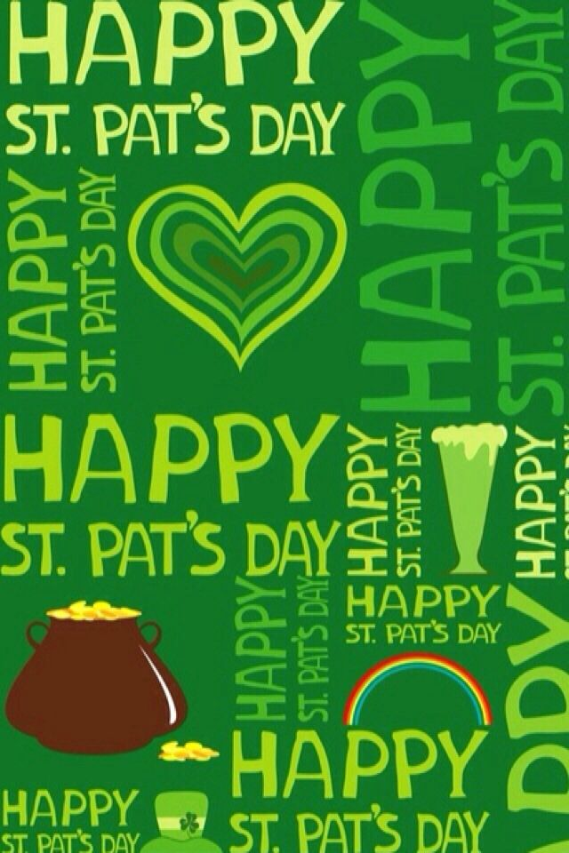 St Patrick S Day Stock Pos Pictures Royalty Free