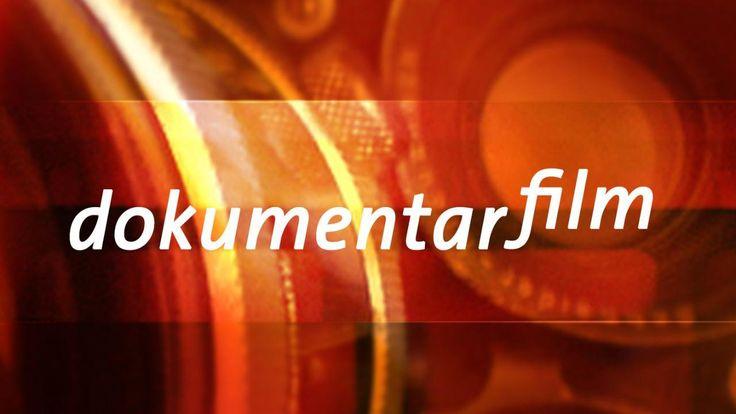 Alle Videos zu Dokumentarfilm   SWR Fernsehen      ARD Mediathek