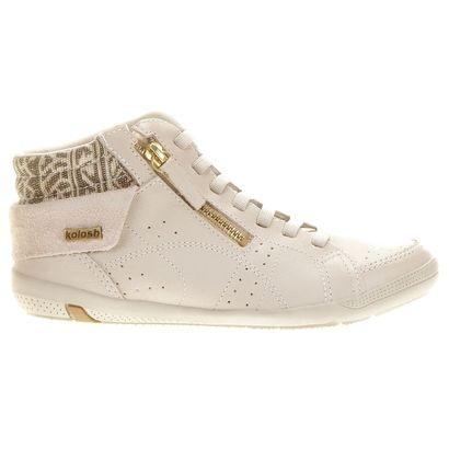 Compre Tênis Kolosh Zíper Vermelho na Zattini a nova loja de moda online da Netshoes. Encontre Sapatos, Sandálias, Bolsas e Acessórios. Clique e Confira!