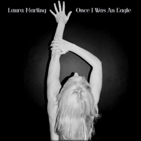 """Where Can I Go?"" by Laura Marling on Let's Loop"