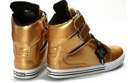 Космические кроссовки Adidas от Раф Симонс