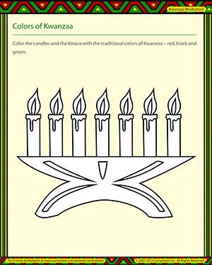 21 best Kwanzaa images on Pinterest | Candles, Coloring pages and ...