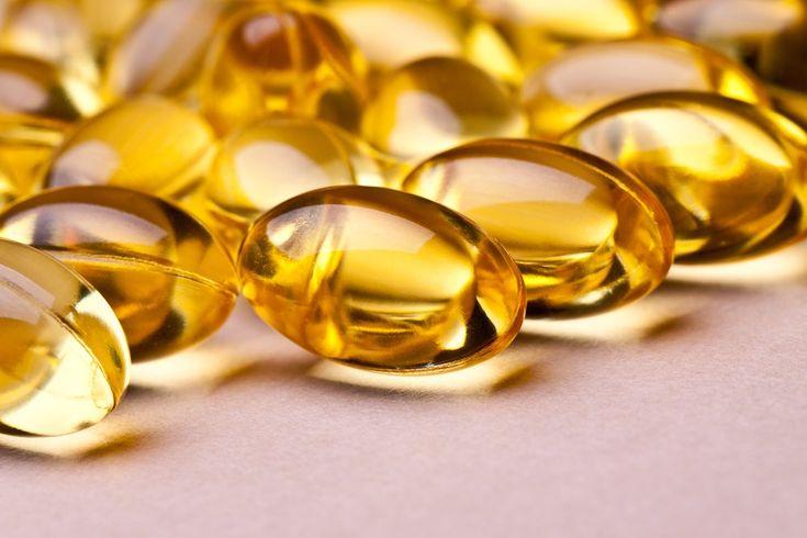 Les oméga-3 sont des suppléments efficaces à inclure dans le quotidien des femmes.