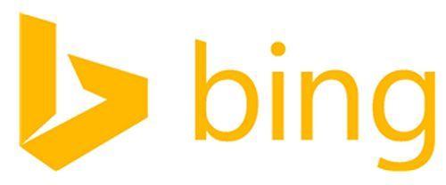 Bing renueva su logo, interfaz de usuario y ofrece una nueva experiencia de búsqueda