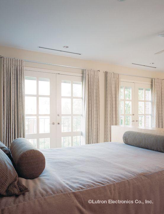 Master Bedroom Oasis 254 best bedroom lighting & décor images on pinterest | bedroom