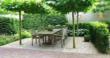 Plan B Gardeners | Gardening in Capelle aan den IJssel | Plan B Gardeners