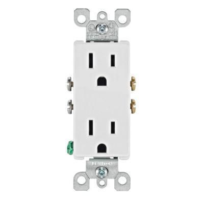 29 best electrical images on pinterest home depot electrical outlets and hardware