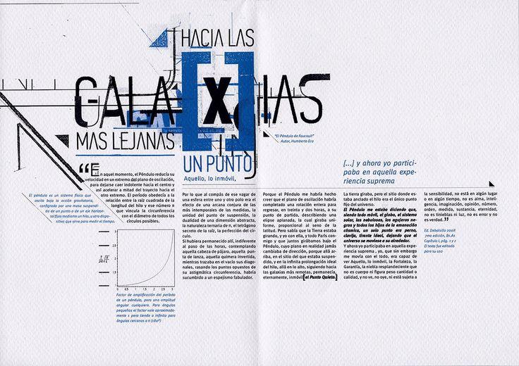 VIAJE 2013 - Catedra Gabriele