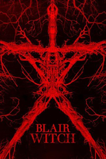 Assistir Bruxa de Blair Online Dublado ou Legendado no Cine HD