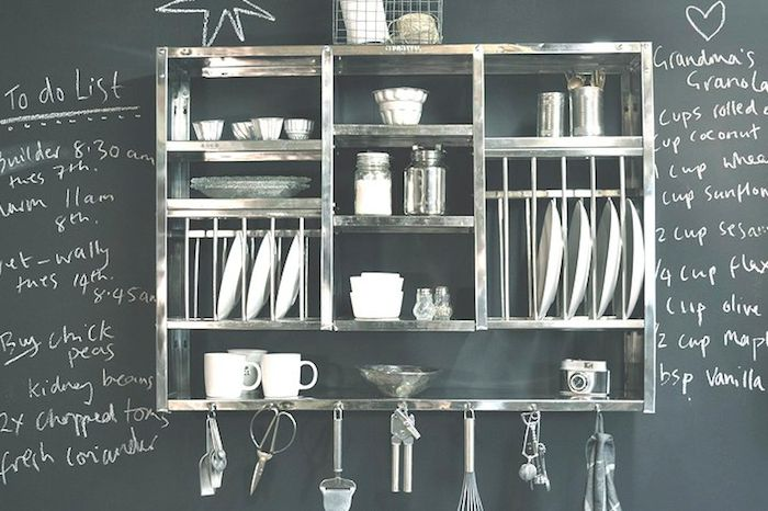 The Plate Rack Co. in the United Kingdom
