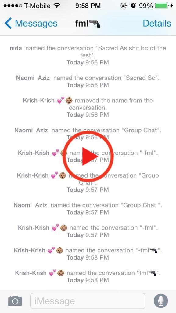 Funny Bridesmaid Group Chat Names Group Chat Names Funny Group Chat Names Bridesmaid Funny