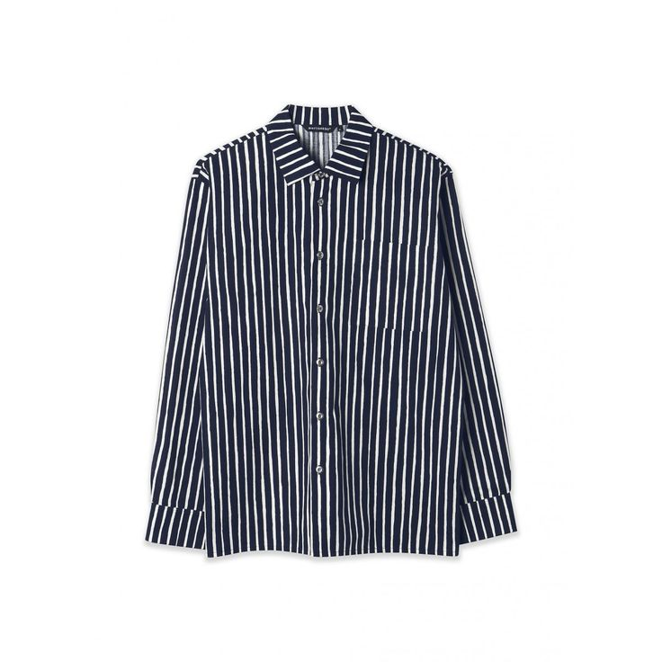Jokapoika  shirt - Menswear & unisex - Clothing  - Marimekko.com
