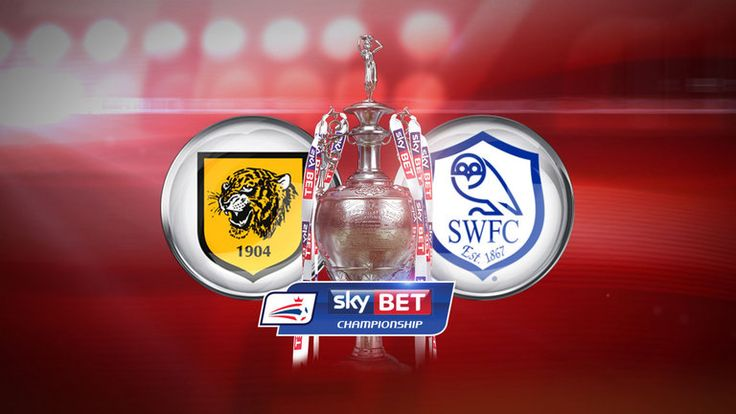 Hull City Vs Sheffield Wednesday The Championship 28th May 2016 Streaming, Head to Head, Broadcaster, Preview - http://www.tsmplug.com/extra/hull-city-vs-sheffield-wednesday-the-championship-28th-may-2016-streaming-head-to-head-broadcaster-preview/