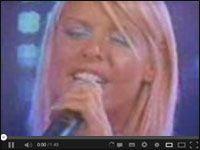 Konczita Wurst, laureatka Europejskiego konkursu Eurovizja http://www.smiesznefilmy.net/conchita-wurst-zarost-tam-i-tu #eurovizja