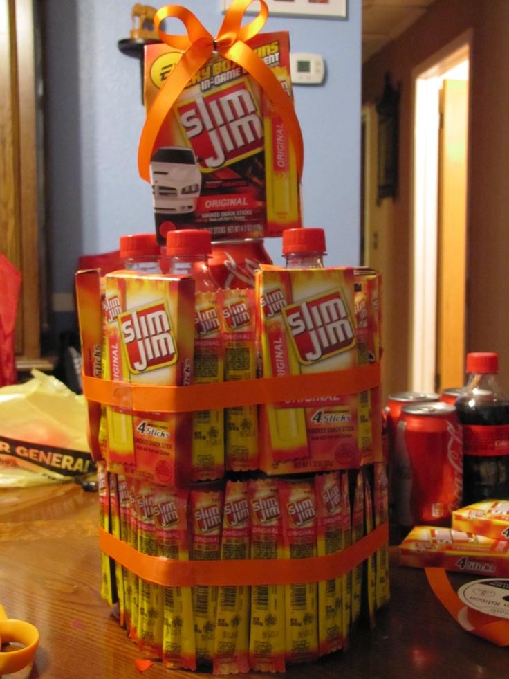birthdays  jim o u0026 39 rourke and diet coke on pinterest