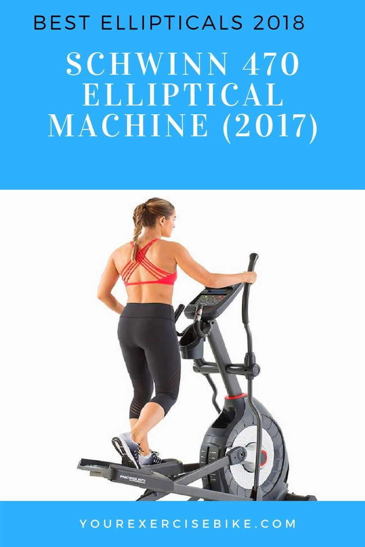 Best Elliptical Machines For Home Use Elliptical Machine Ellipticals No Equipment Workout